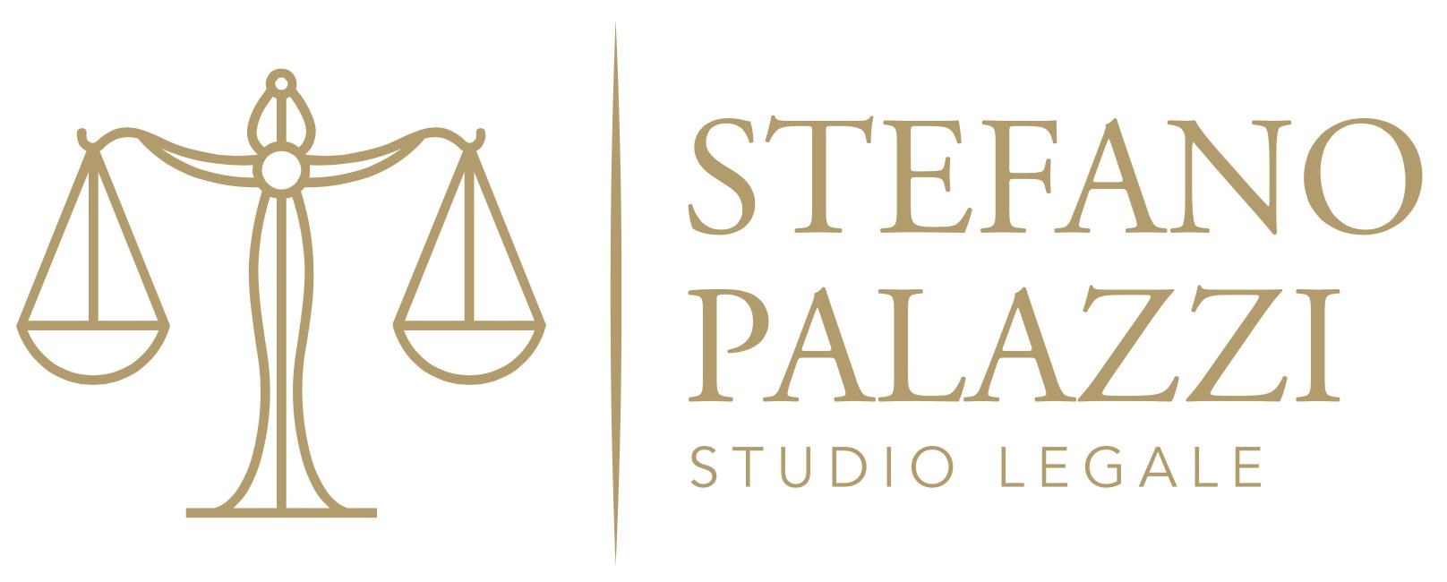 palazzi logo